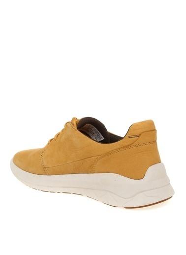 Timberland Sneakers Sarı